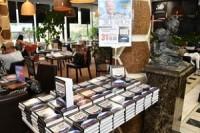 Геннадий Зюганов представил новую книгу «Россия под прицелом глобализма»