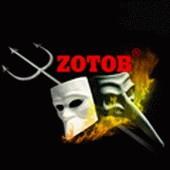 «АСТ» планирует отстаивать псевдоним Георгия Зотова