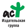 AST аватар