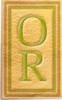 Orientaliya аватар