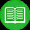 Biblionist аватар