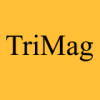 trimag аватар