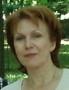 Ирина Сафронова аватар