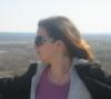 Kate4ka аватар